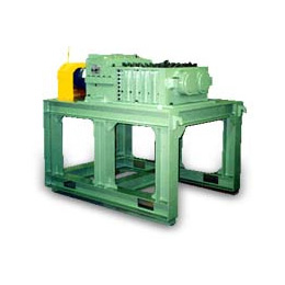 DHM-800 40HP