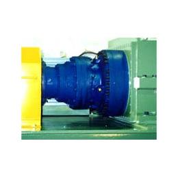 유성치차형 감속기 (수입품)